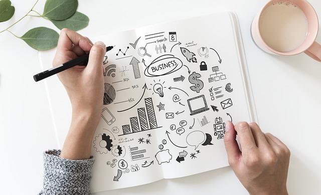 Warum Unternehmen einen Finanzplan brauchen