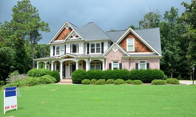 Warum das Haus ohne Makler verkaufen