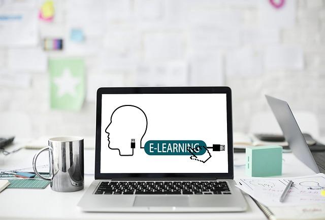 Becomepro - Bildungsplattform für mehr Erfolg